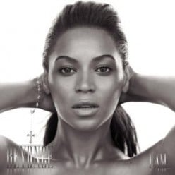 You too can create beautiful music like Beyonce