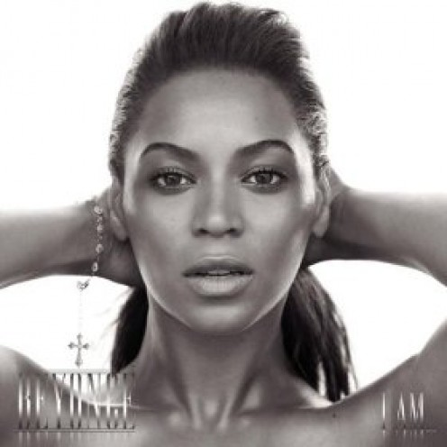 You too can create beautiful music like Beyonce