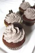 Easy Tasty Oreo Cupcakes Recipes