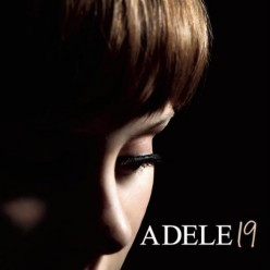 Sing like the sultry Adele