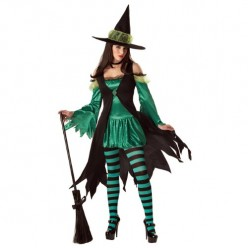5 Tips That Will Help You Choose The Right Halloween Costume