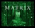 How Twitter Infiltrated The Matrix