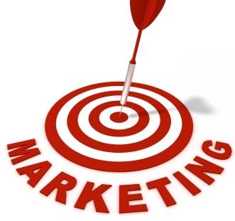 Inexpensive marketing strategies