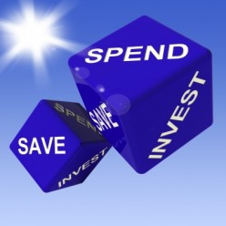 Budgeting Doesn't Have to Be Boring
