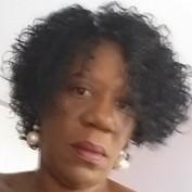viryabo profile image