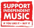 Indy Music 101: Artist Development VS Product Development and How You Need Them Both