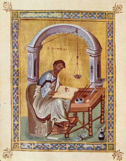 Marcion of Sinope