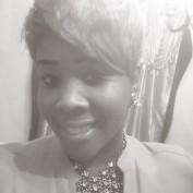 Katrina1981 profile image