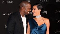 What you should know about Kim Kardashian West and Kanye West
