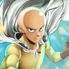 Anime Versa profile image