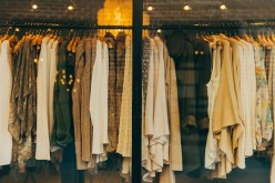 Consignment Fashion in Australia and Why it Matters
