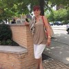 Uzera Jackson profile image