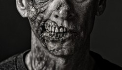 Here Are The Top 7 Best And Most Affordable Weapons For A Zombie Apocalypse