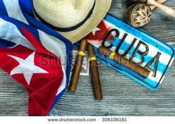 On the Occasion of the Death of Fidel Castro at Ninety: The Cuban Revolution in Historical and Sociological Perspective