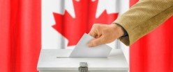 Should Canada Abandon its First Past the Post Electoral System?