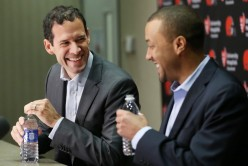 """Who's laughing now? Certainly not the Browns Harvard brain trust with """"The Plan"""" and their 0-12 record."""