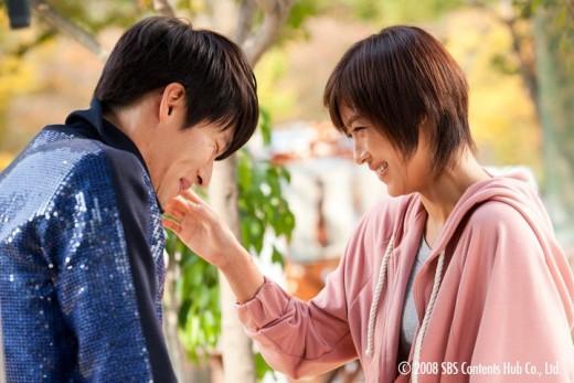 Top 15 saddest korean dramas and movies hubpages for Secret garden korean drama cast