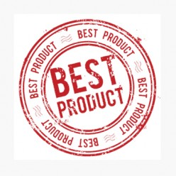 Writing Product Reviews