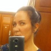 Lauren Sabetta profile image