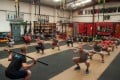 Is CrossFit for Everyone?
