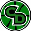 Celtics Direct profile image