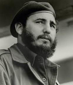 President Castro