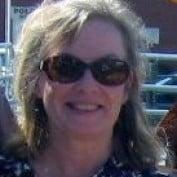Stacie L profile image