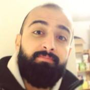ErnestoPial profile image