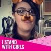 Sonya Roahrig profile image