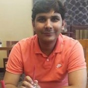 Mazhar Iqbal Rana profile image