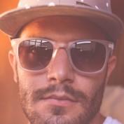 Derek Ross profile image