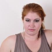 Msjenniferboone profile image