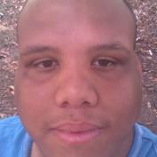 Hector Feliz profile image