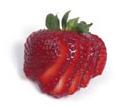 The Strawberry Fan
