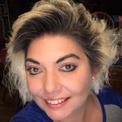 Missy Smith profile image
