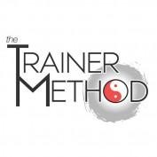 trainermethod profile image