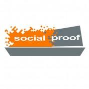 socialproofxyz profile image