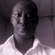 Zakat profile image