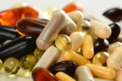 Are Dietary Vitamin Supplements Safe?