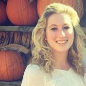 Kayla Yellen profile image