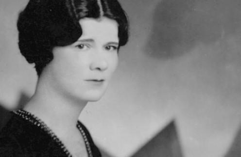 Elinor Wylie:  A Sordid Life
