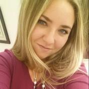 Vicky022389 profile image