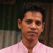kamrul_wre profile image