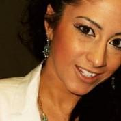 jessicanabraham profile image