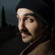 Eldon Arsenaux profile image