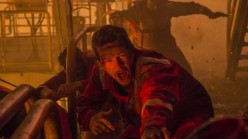 Film Review: Deepwater Horizon