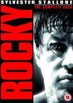10 Must-Watch Inspirational Movies on Boxing Like 'Rocky'