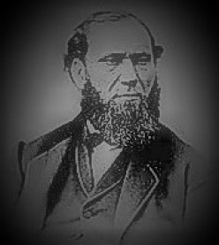 Allan Pinkerton's Effect on Modern Day Private Security and Law Enforcement