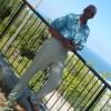 Kenneth Alexander profile image