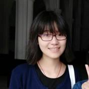 Zhu YueJiao profile image